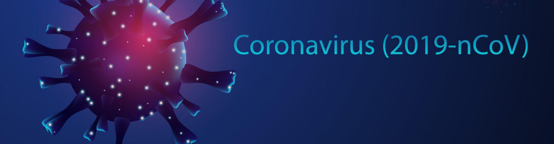 Pandemic virus and Medicine pills antiviral drug corona virus concept. Vector illustration design
