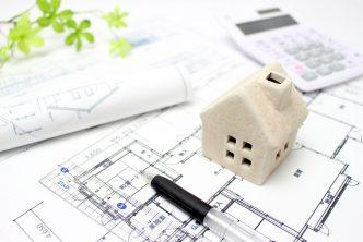 Housing design