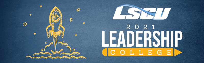 leadership-college-800 (002)