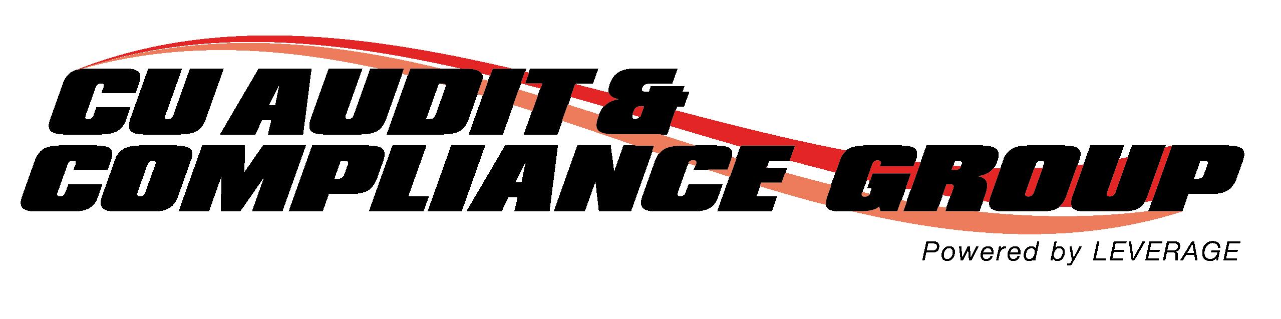 cuacg logo