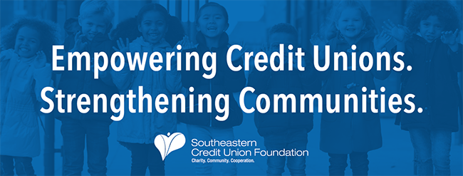 empowering credit unions